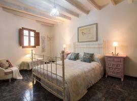 Hotelfotos: Casa Maltea