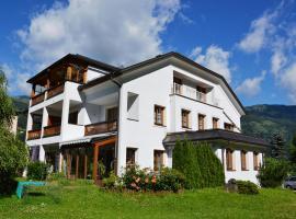 Hotel Photo: Villa Hampel