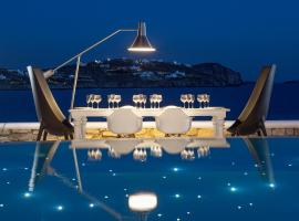 Hotel photo: DeLight Boutique Hotel Small Luxury Hotels of the World