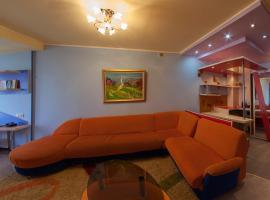 Hotel near Вірменія