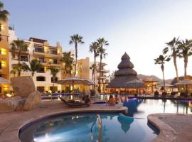 Hotel Foto: GREAT 1BR MARINA VIEW NAUTICAL JR SUITE IN CABO