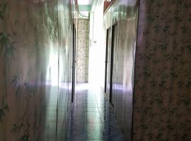 Hotel photo: Shwe La Pyae Guest House - Burmese Only