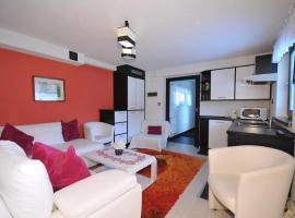 Hotel photo: Apartmany pod Troma Korunami
