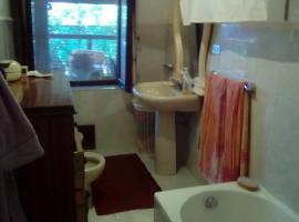Фотография гостиницы: Casa Cottone