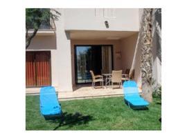 Hotel photo: Roda Golf & Beach Resort - Apartment