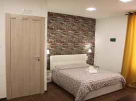 Foto di Hotel: Casa Vacanze A Due Passi