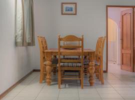 Hotel photo: Villa Helena