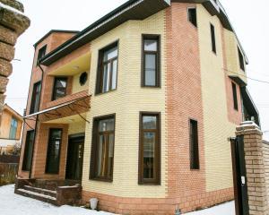 Гостевой дом Троицк