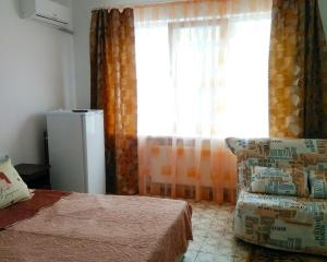 Отель Инн Нахимова 7