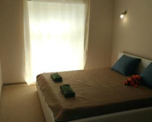 Отель Home Inn Way