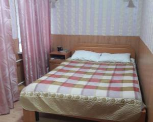 Отель Милар
