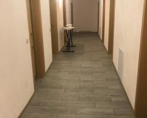 Отель Дельфинотерапия Инн