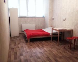 Апартаменты Студия двадцать три квадратных метра