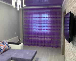 Apart Hotel on Voznesenskaya 11