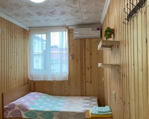 Отель Бестужева