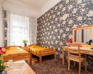 Отель Bed Madame Gritsatsuyeva