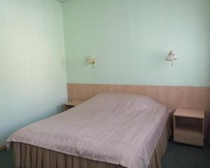 Отель На Самарской 69