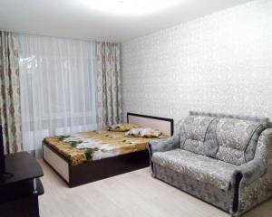 Apartment on Kotlarova 1