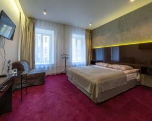 Мини-гостиница Мечта на Рубинштейна 27