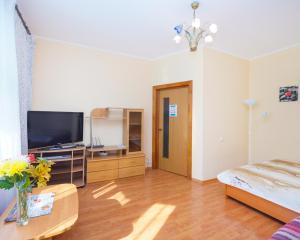 NSK-Kvartirka, Gorskiy Apartment, 67