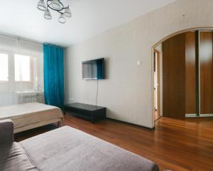 Apartments Freedom