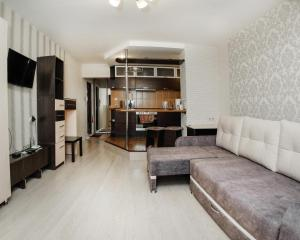 NSK-Kvartirka, Gorskiy Apartment, 76