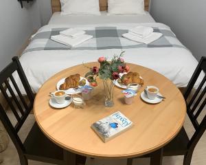 Отель Казантель
