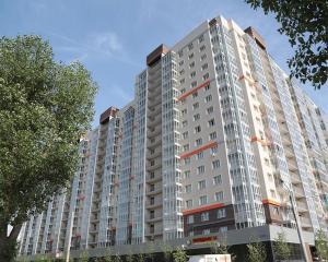 Apartment Kamaya