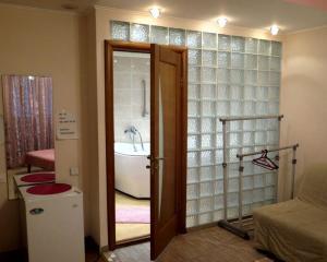 Мини-отель Уютное проживание