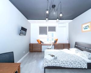 Home Comfort& Loft near the centre