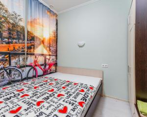 Tiras Hotel