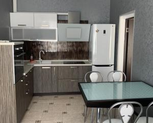 Гостевой дом В гостях у Минаса