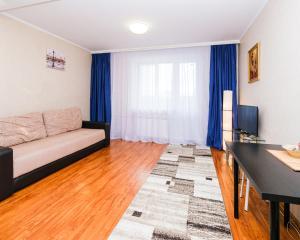 NSK-Kvartirka, Gorskiy Apartment, 78