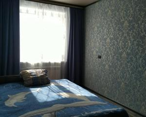 Комната в трёхкомнатной квартире
