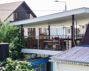 Гостевой дом Сочи Олимпийский парк