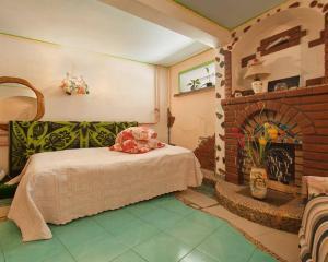Гостевой дом Кызыл-Армейская