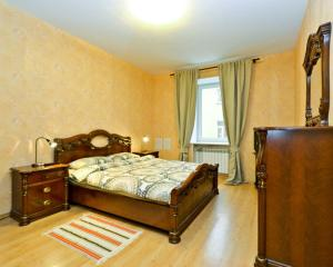 Apartment Kanal Griboyedova