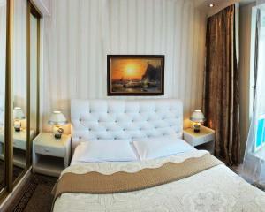 Отель Antwerpen
