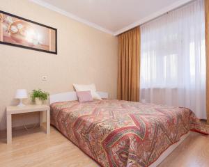 Апартаменты Hayat Apartments Kazan