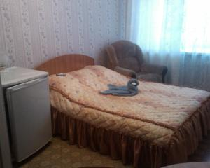 Отель СтройСервис