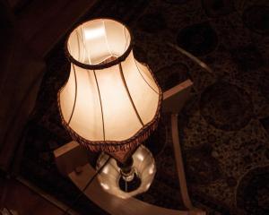 Мини-отель Пражский Клуб