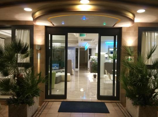Фотографии гостиницы: Hotel Adele