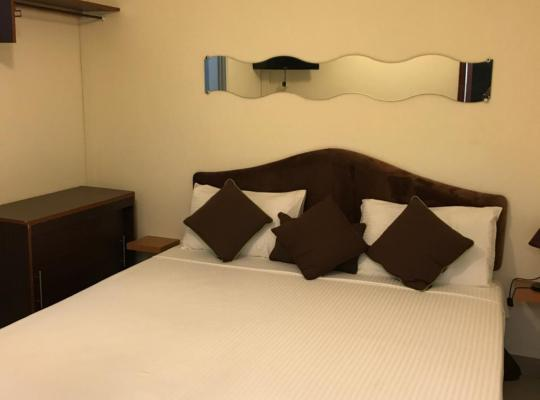 Фотографії готелю: Residence Maeva