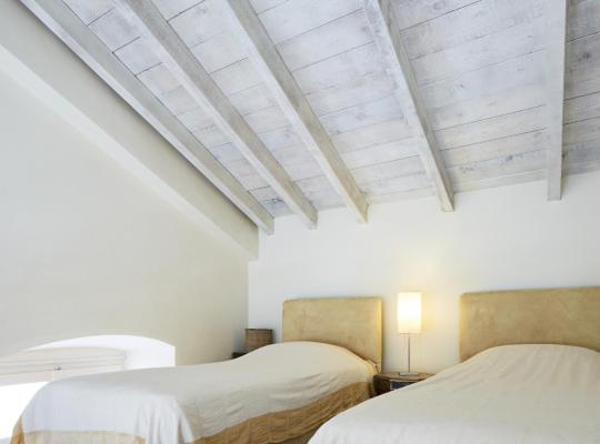 Foto dell'hotel: Guesthouse Lila