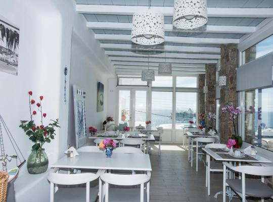 酒店照片: Hotel Spanelis