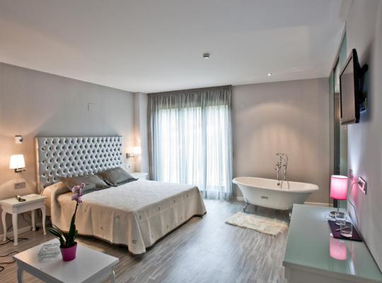 Hotel foto 's: Alix Boutique