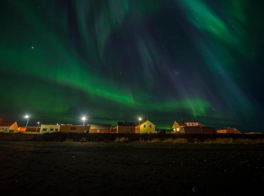 Hotel Valokuvat: Guesthouse Kiljan