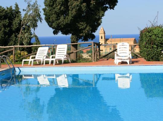 Hotel photos: Agriturismo Ruralia
