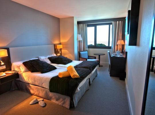 Fotos de Hotel: Hotel Isla Bella & Spa