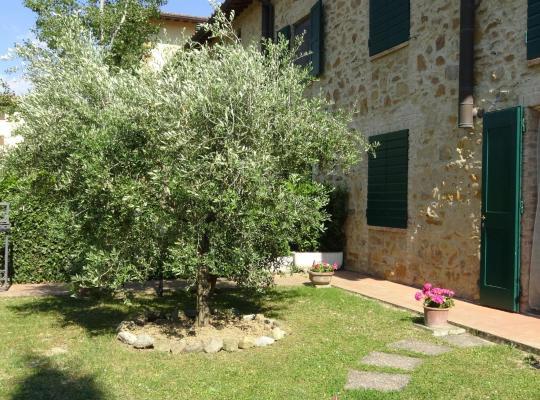 Photos de l'hôtel: Spacious Holiday Home in Mura with Garden